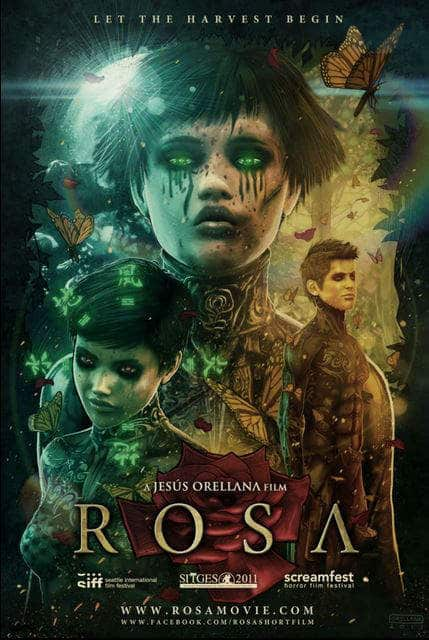ROSA_Theatrical_Poster_MedRes