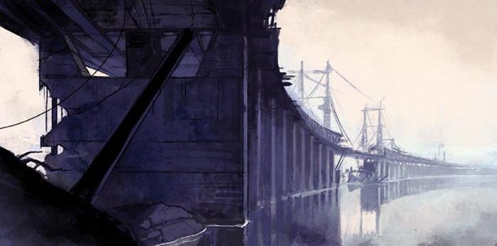 stand-still-stay-silent-ssss-postapocalyptic-ruins-bridge.jpg